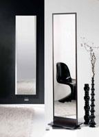 Espejo Giratorio 581 o fijo 582 - Espejo Giratorio 581 o fijo 582 de diseño  moderno y actual