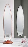 Espejo Giratorio 588 o fijo 585 - Espejo Giratorio 588 o fijo 585 de diseño  moderno y actual
