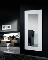 Espejo Vestidor rectangular 684 - Espejo Vestidor rectangular 684 de diseño  moderno y actual