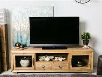 Mesa de Tv Nerin - Mesa de Tv Nerin