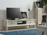 Mueble de TV Giena - Mueble de TV Giena