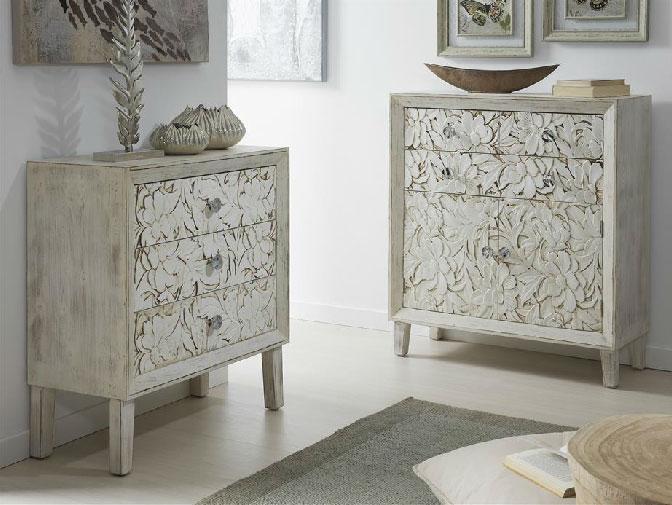 Tienda de muebles de terraza y jard n muebles modernos de - Comoda mesa extensible ...