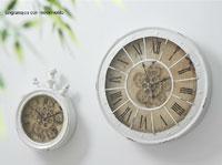 Reloj de pared de mecanismo 60D 35D - Reloj de pared de mecanismo