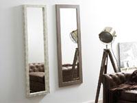 Espejos Rectangulares