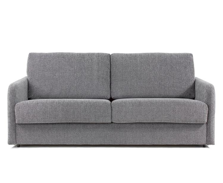 Sofa cama Komoon