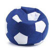 Puff Ball Fieltro - Puff Ball Fieltro