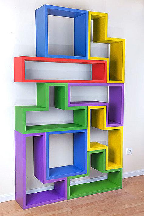 Ofertas en estanter as de madera madrid for Estanteria pared infantil