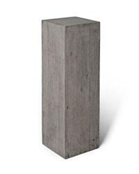 Stand de concreto Formwork - Stand de concreto Formwork