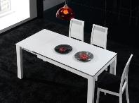 Mesa extensible - Mesa de comedor