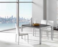 Silla o mesa de comedor Simplex - Silla o mesa de comedor Simplex
