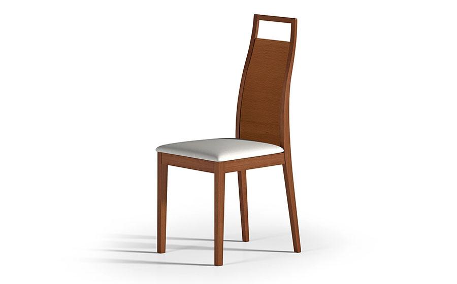 Mia home silla atico - Aticos en silla ...