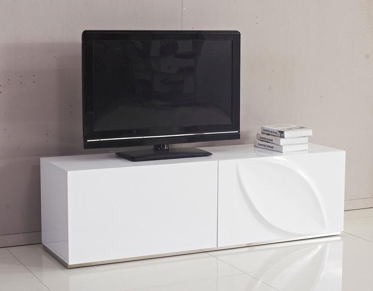 Mesas para la television mesa multiusos ci rta design sa for Mesa para tv con cajones