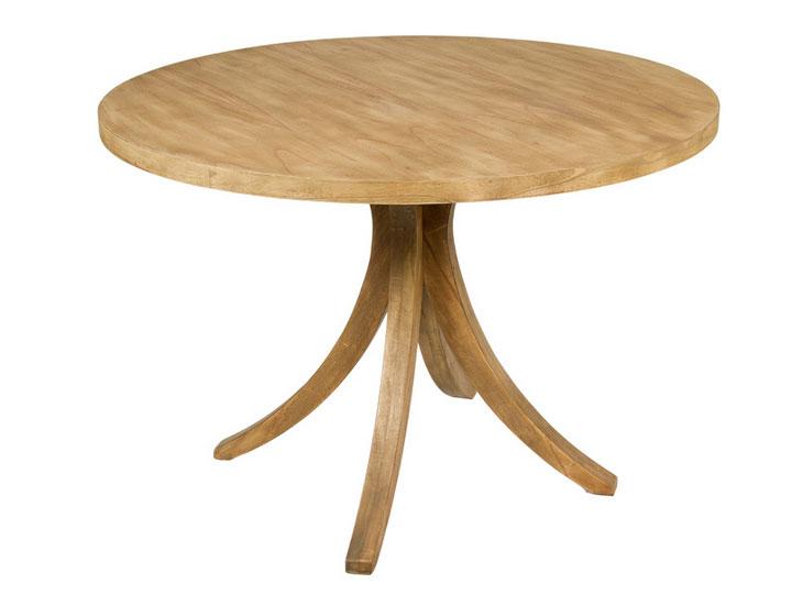 mia home mesa redonda claudia