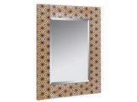 Espejo de Pared Indi  - Espejo de Pared Indi