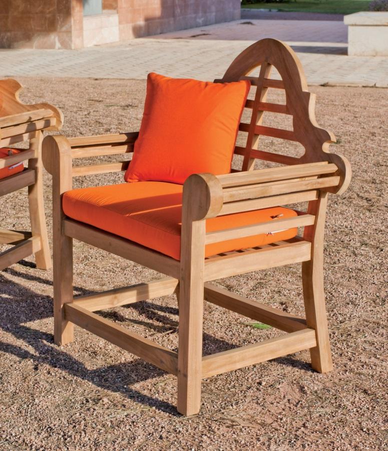 Cojunto de sillones de exterior - Sillones para jardin exterior ...
