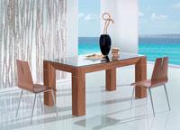 Mesa de comedor Adra