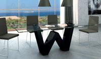 Mesa de comedor Wenda C