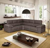 Sofa London 500 - Sofa London 500