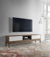 Mesa de TV Bellini - Mesa de TV Bellini