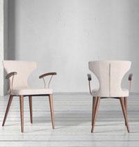 Sillón o silla Verdi - Sillón o silla Verdi