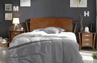 Cabecero de cama katania 70010 - Cabecero de cama katania