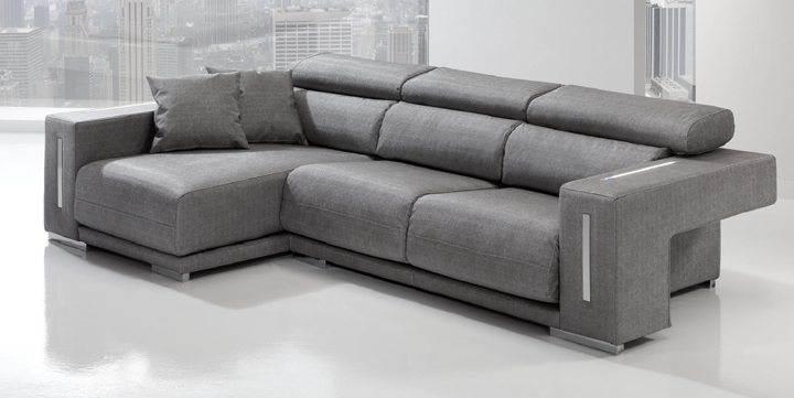 sofas en barcelona great a us style curved sofa with