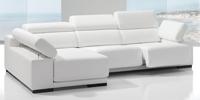 Sofá Desire - Precioso sofá modelo Desire