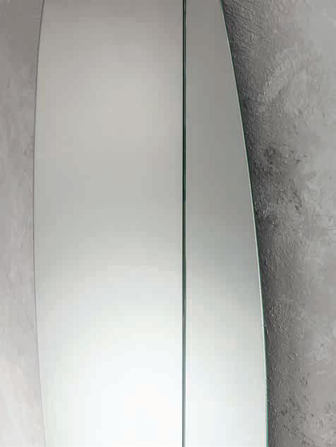 Espejo FOIL - Espejo FOIL