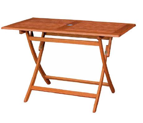 Mesa alberta o silla imola mia home for Mesa 70x70 extensible