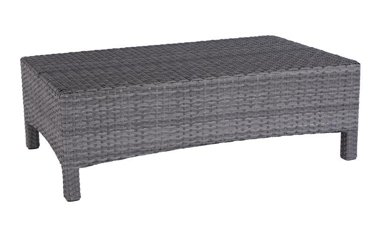 Muebles sof s sal n exterior estructura aluminio for Muebles exterior aluminio