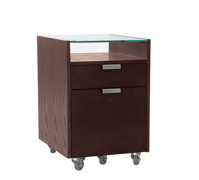 VERONA archivador o cajonera para escritorio - Archivador