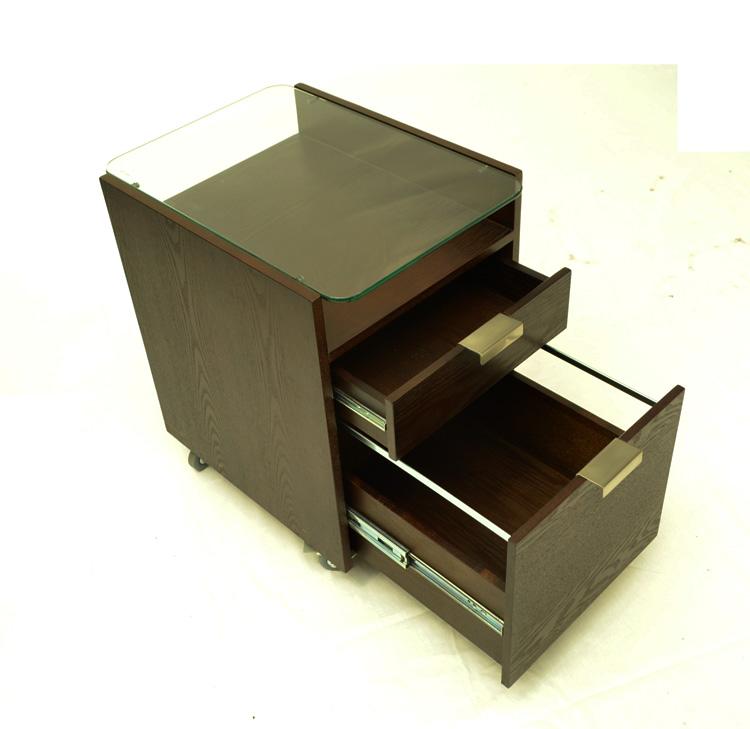 Cajonera o archivador para escritorio - Cajonera para escritorio ...