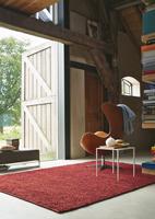 Alfombra STUBBLE diseño colorido - Alfombra STUBBLE  diseño colorido antiestática , anti-sonido y anti-humedecimiento , cómoda y moderna combinación.