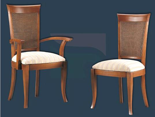 Tiendas muebles san sebastian de los reyes great silla y for Muebles en san sebastian