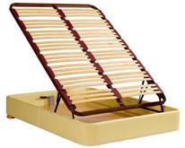 canape multilaminas cajon tapizado - Canape multilaminas cajon tapizado