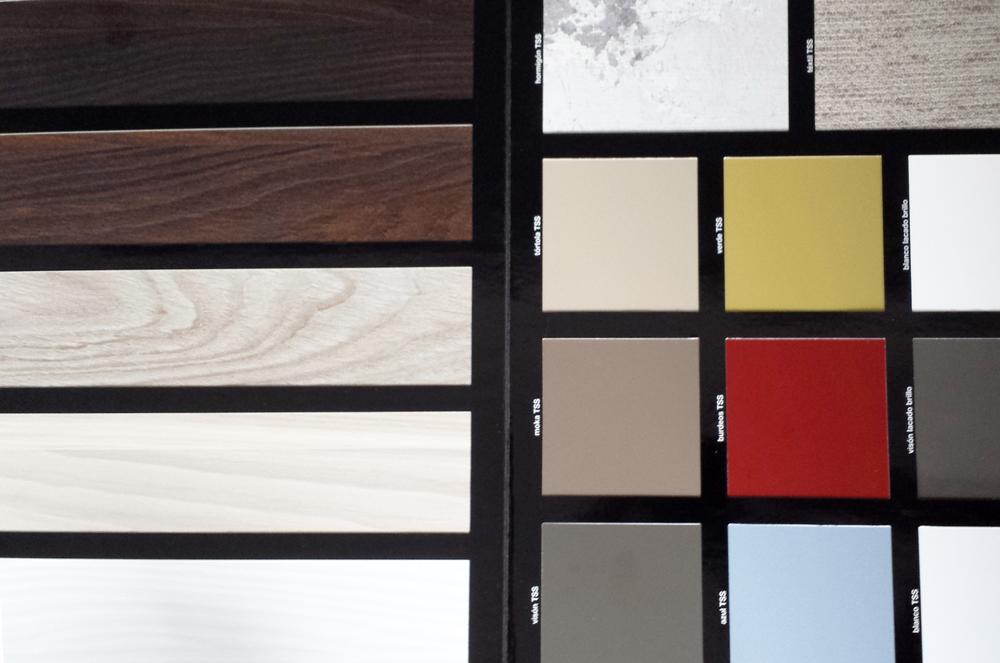 Aparador efecto madera natural muebles madrid muebles for Piferrer muebles catalogo