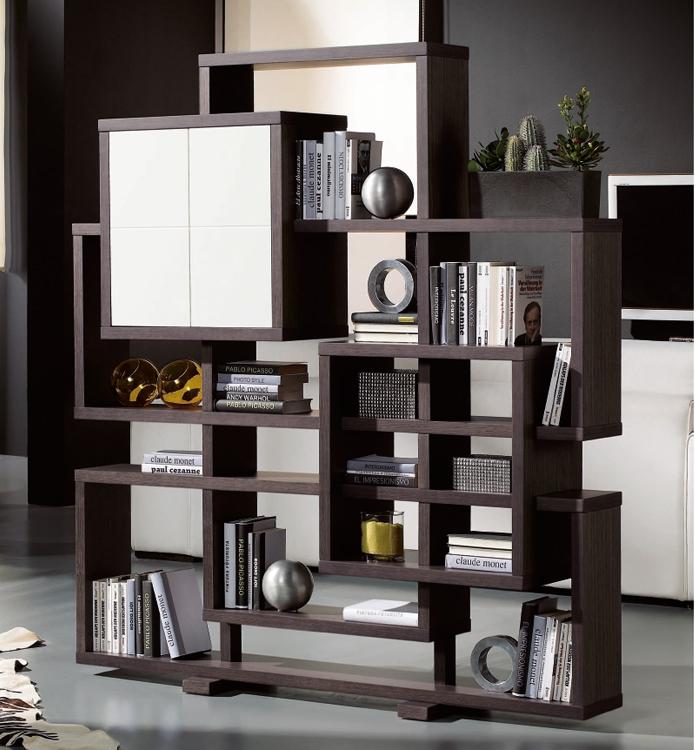 Separador de ambientes moderno y de alta calidad for Mueble separador de ambientes
