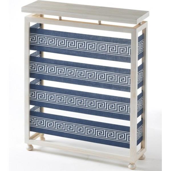 Cubreradiadores a medida con l minas de colores madrid - Hacer un cubreradiador ...