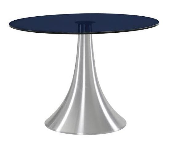 Mesa moderna - Mesa de diseño