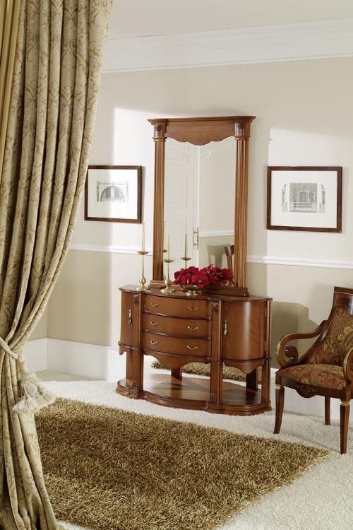 Sillones para recibidor latest with sillones para recibidor awesome sillones para sala with - Sillones para recibidores ...