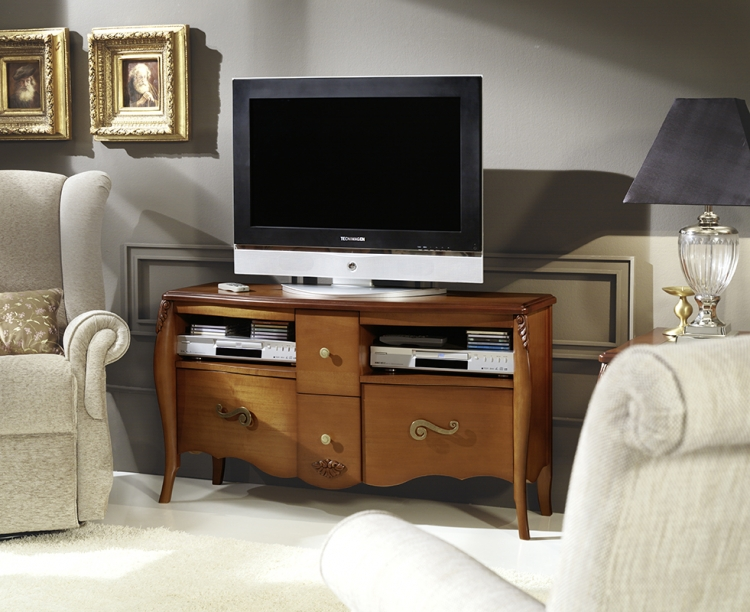 Mueble para TV - Mueble para TV