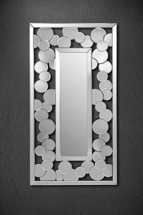 espejo de diseo espejo moderno