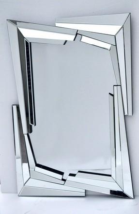 espejo de diseo original espejo de diseo