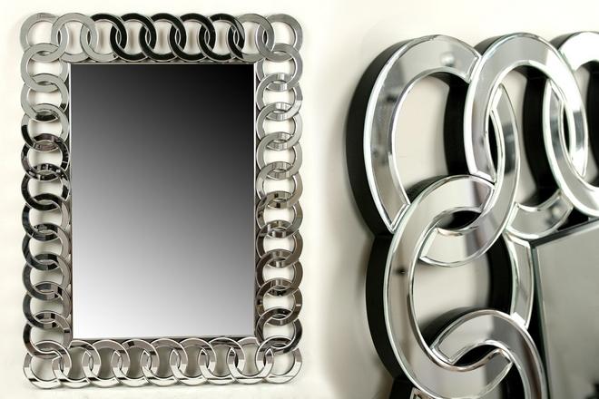 espejo de diseo moderno espejo moderno