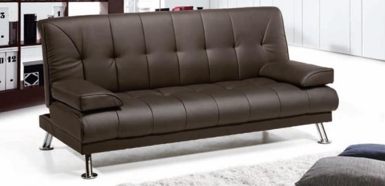 f42cf5f788e78 Sofá Cama Solver - Sofá cama moderno.