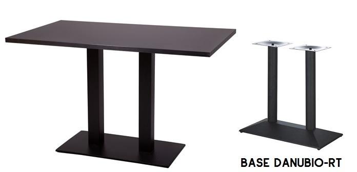 mesa cocina 120x70