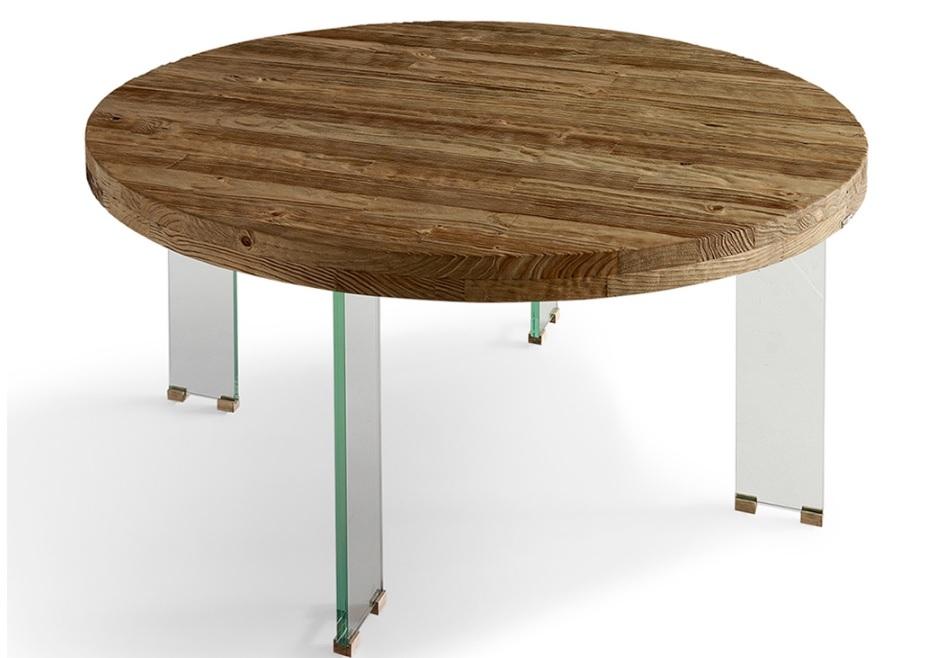 Patas para mesa redonda trendy patas para una mesa cheap for Patas mesa bricodepot