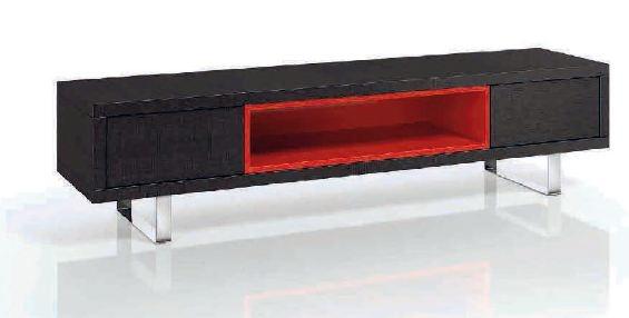 mesa baja pequea para tv ona mesa baja para tv