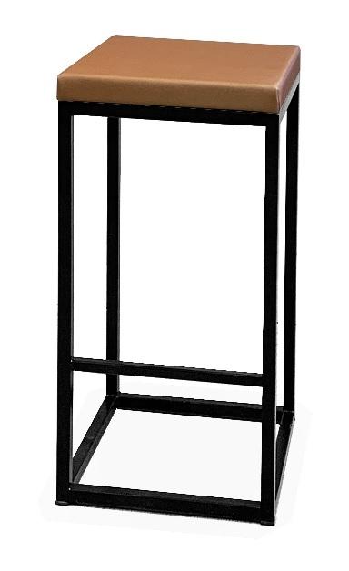 silla alta para barra de cocina