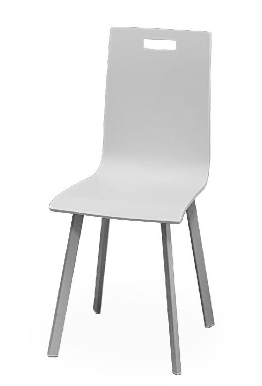 silla para cocina